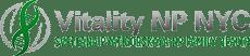 Vitality NP Family Health