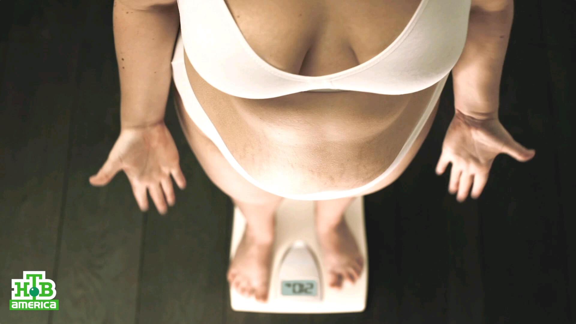 weight gainw