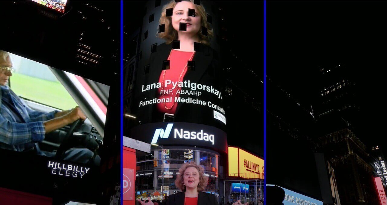 Svetlana Pyatigorskaya DocVilla Best Telemedicine, Vitality NP Family Health is a nursing practice dedicated to promoting and implementing science-based methods of detecting,treating and preventing diseases associated with aging.